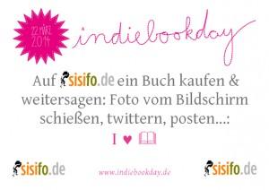 2014_03_22_indiebookday